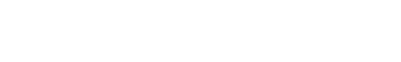 Hautes-Alpes Le blog Sticky Logo