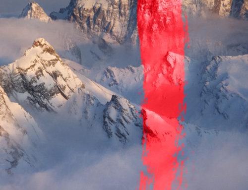 États généraux de la transition du tourisme en montagneImaginer la montagne de demain, ensemble